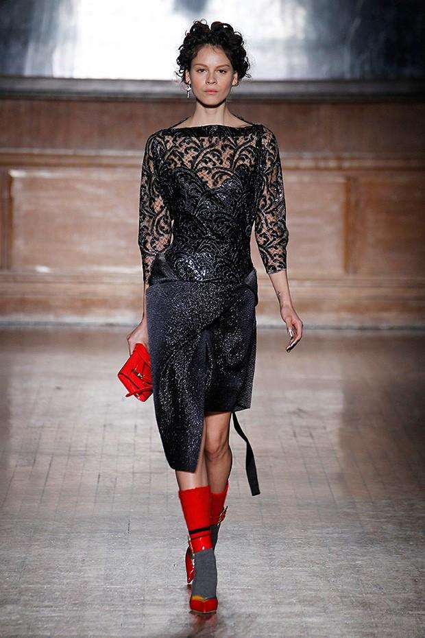 Vivienne-Westwood---fw16-(35)