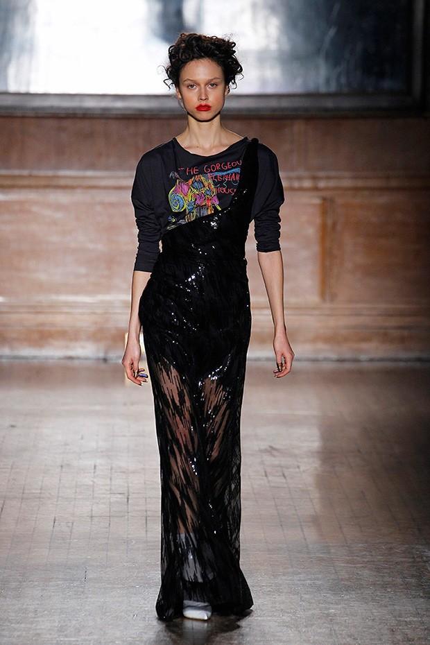 Vivienne-Westwood---fw16-(38)