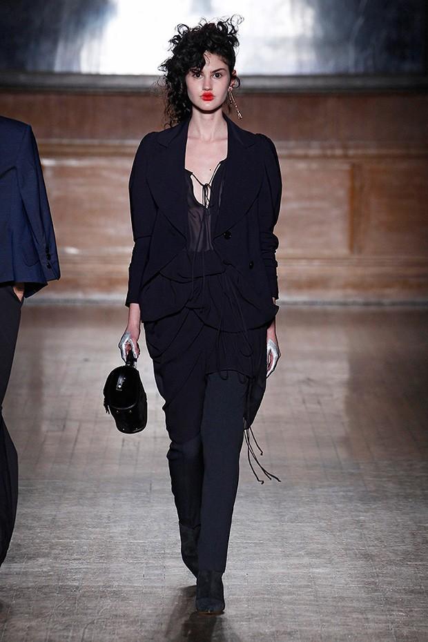 Vivienne-Westwood---fw16-(4)