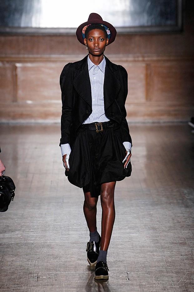 Vivienne-Westwood---fw16-(5)