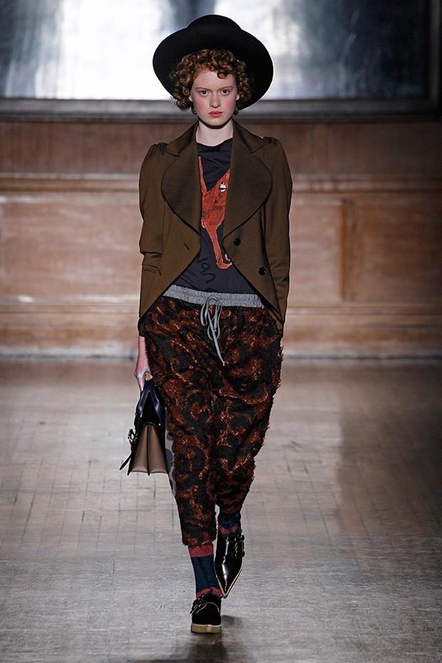 Vivienne-Westwood---fw16-(7)