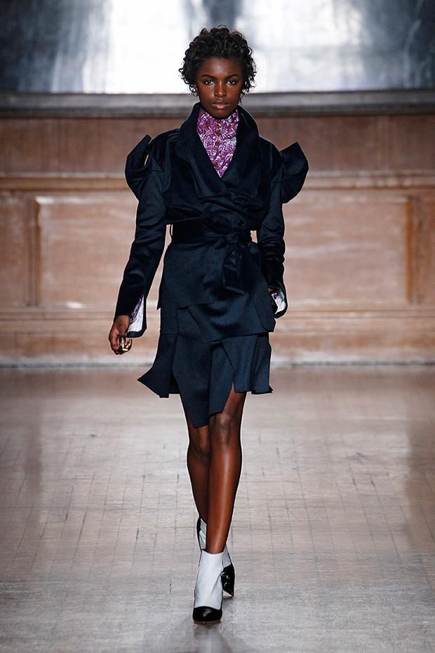 Vivienne-Westwood---fw16-(9)