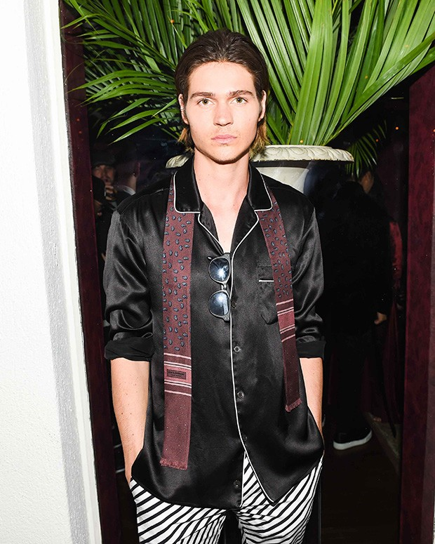 Will-Peltz
