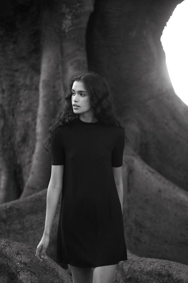 Zoe-Barnard-Jan-Malinowski-008