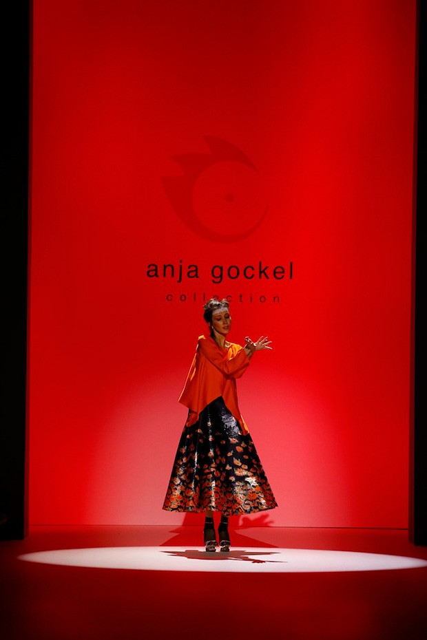 anja-gockel