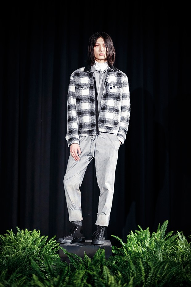 cwst-fw16-17 (10)