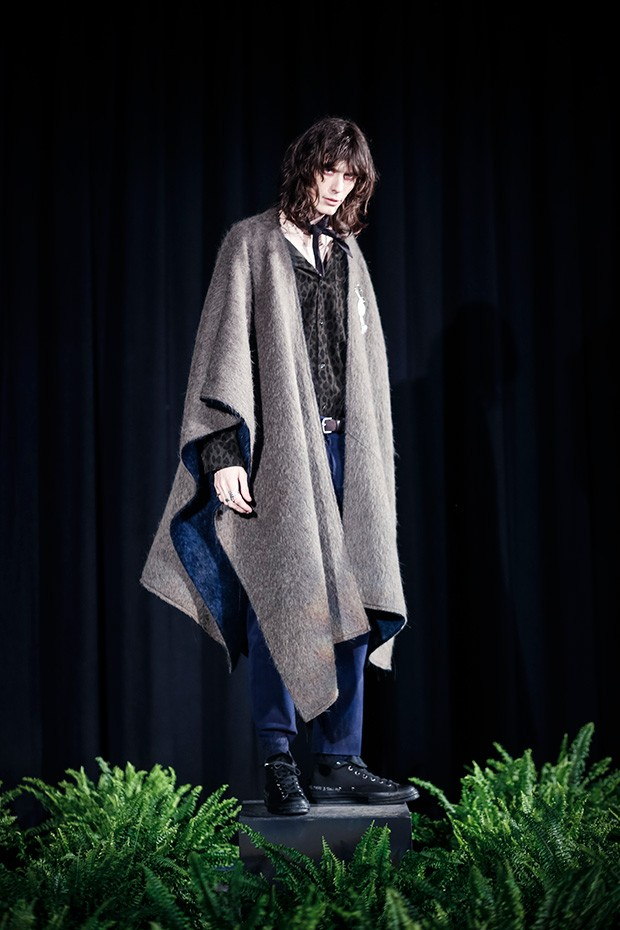 cwst-fw16-17 (16)