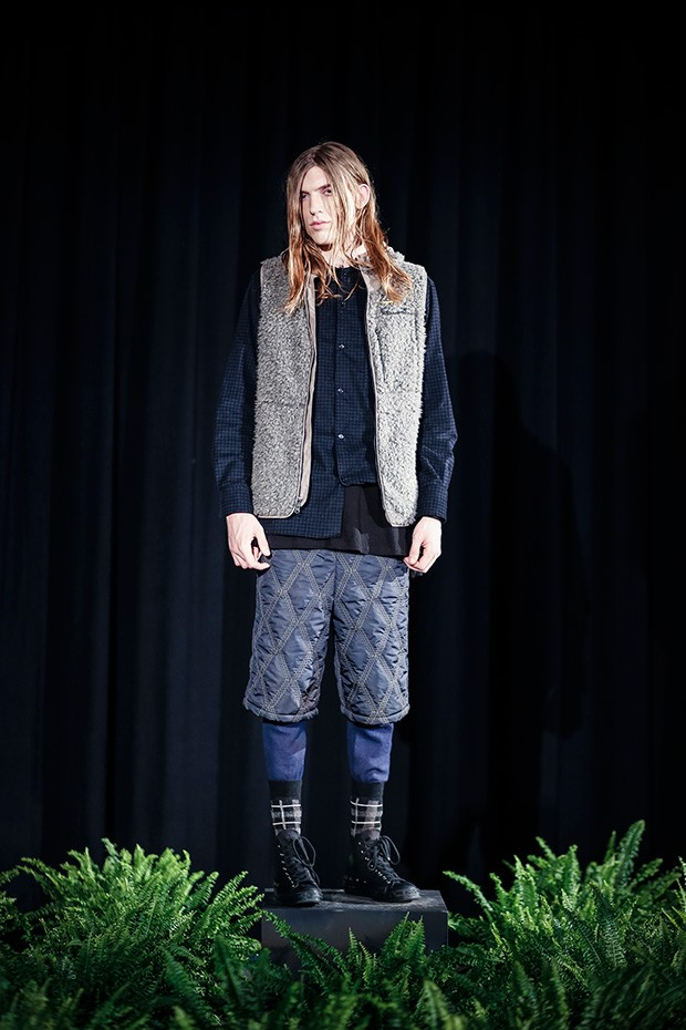 cwst-fw16-17 (8)