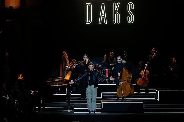 dacks-fw16-17 (44)