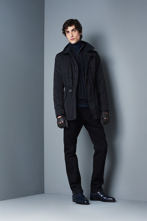 dunhill-fw16-17 (15)
