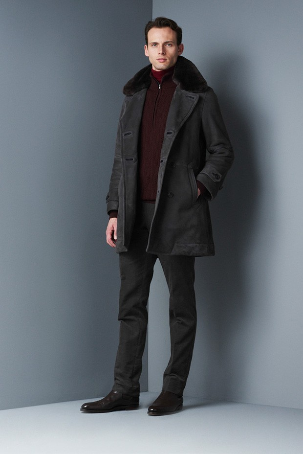 dunhill-fw16-17 (16)