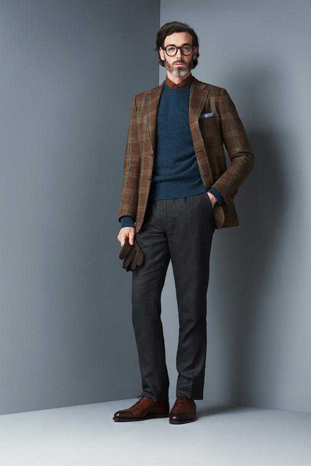 dunhill-fw16-17 (23)
