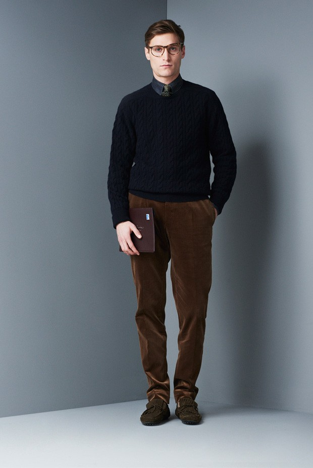 dunhill-fw16-17 (24)