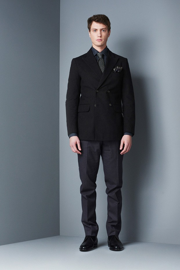 dunhill-fw16-17 (28)