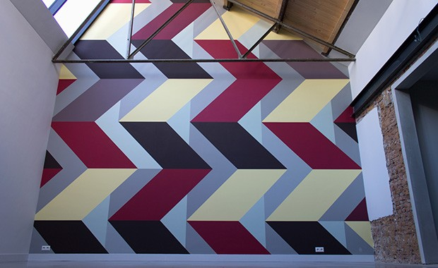 0-Daan-Roukens-Wall-Painting-6-(1)