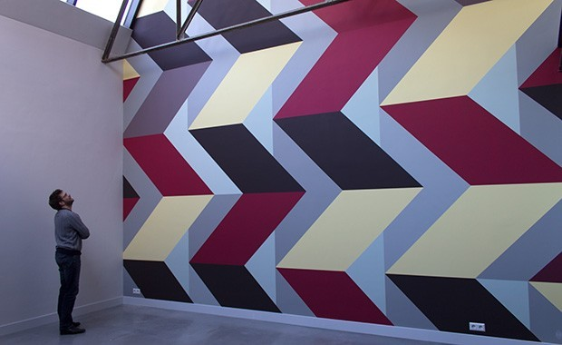 0-Daan-Roukens-Wall-Painting-6-2-620x380