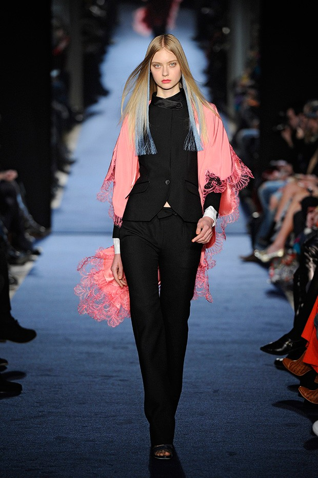 Alexis-Mabille---fw16-(10)
