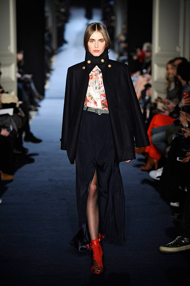 Alexis-Mabille---fw16-(15)
