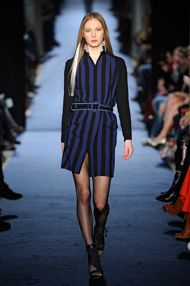 Alexis-Mabille---fw16-(24)