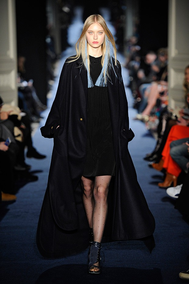 Alexis-Mabille---fw16-(32)