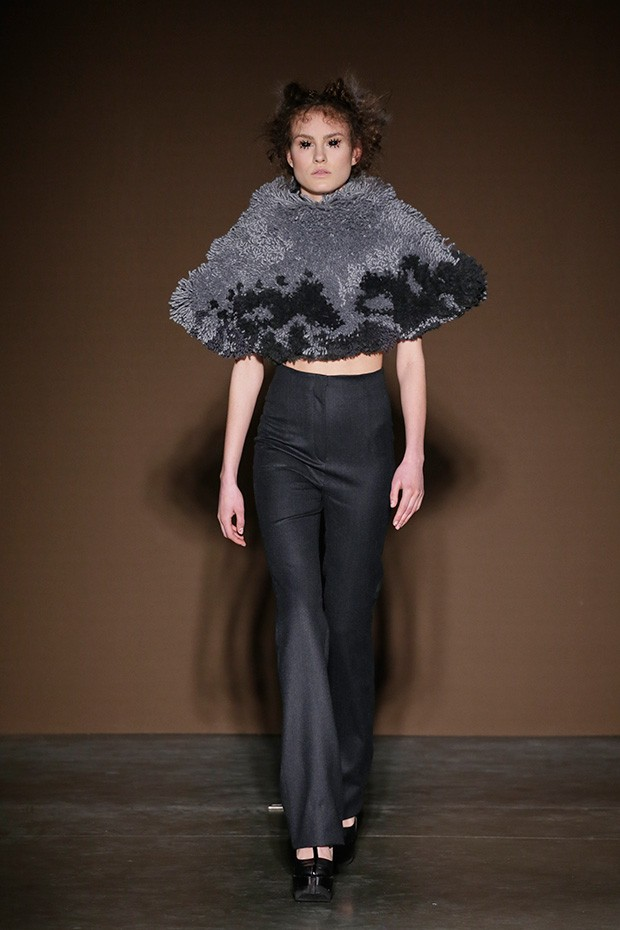 Dorhout Mees-fw16 (5)