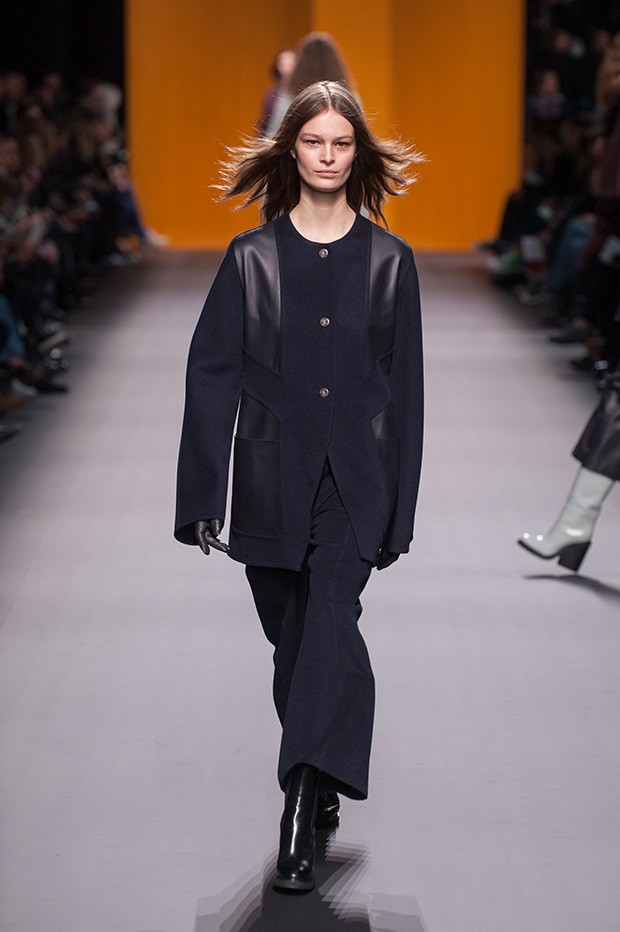 Hermès-fw16 (20)