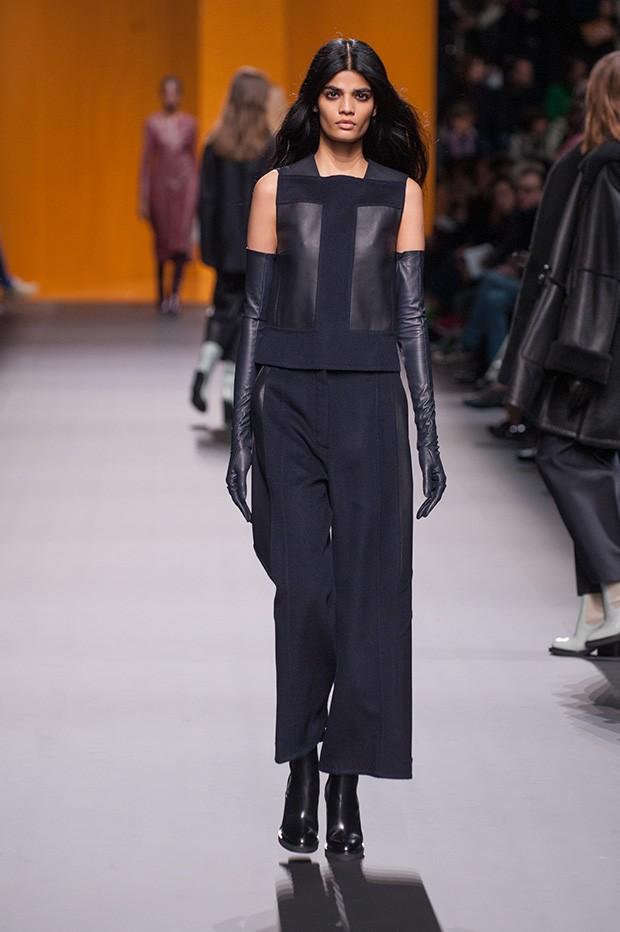 Hermès-fw16 (21)