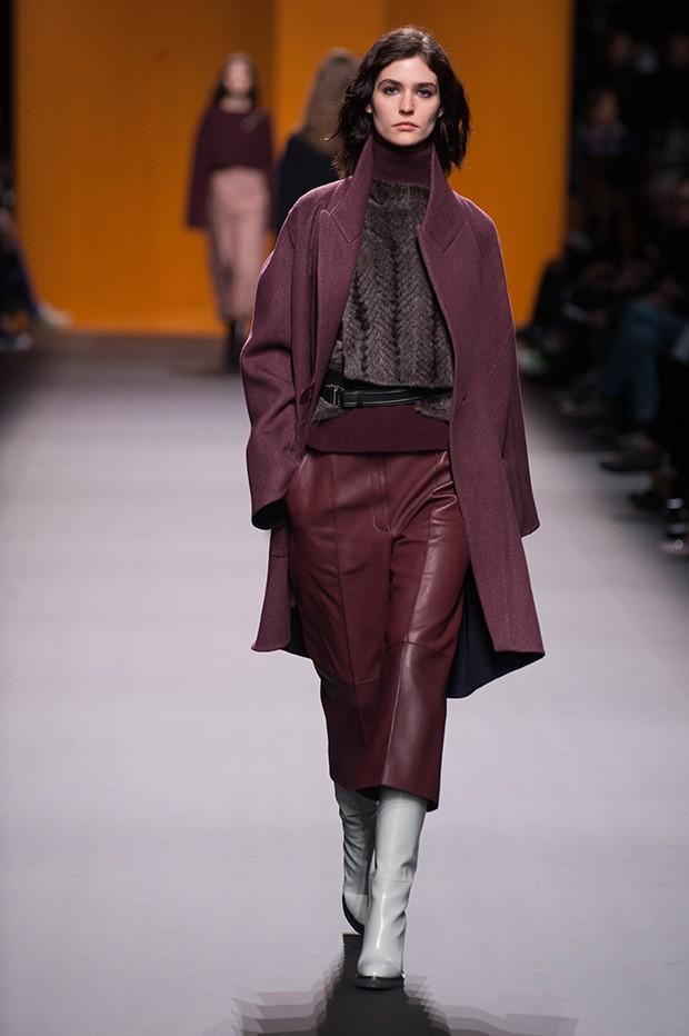 Hermès-fw16 (24)
