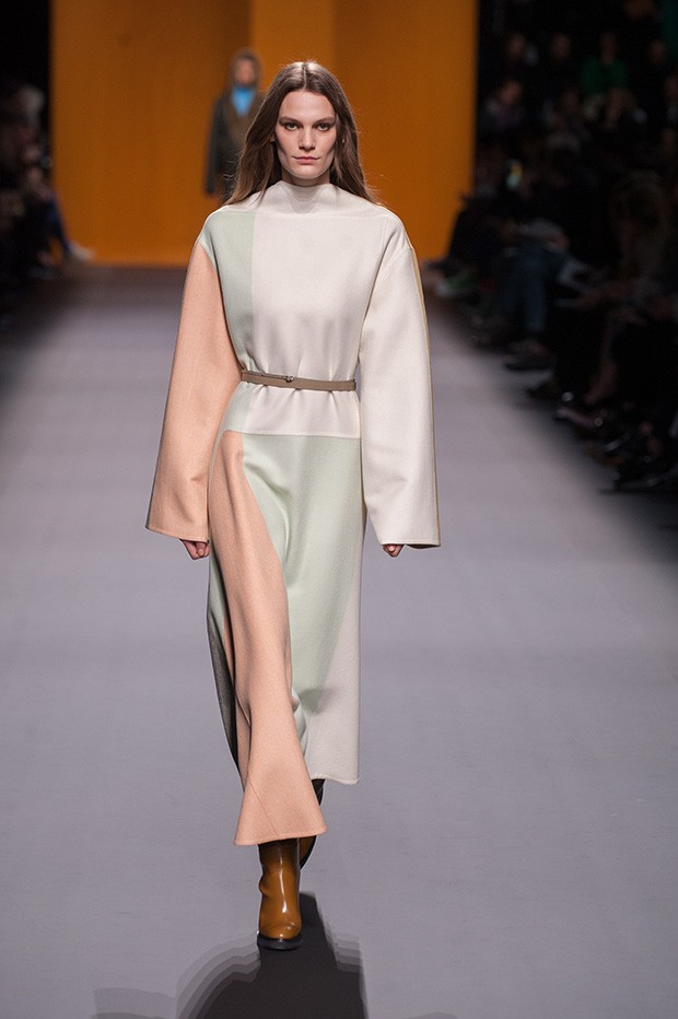 Hermès-fw16 (4)