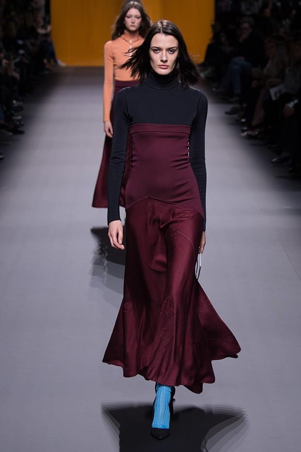 Hermès-fw16 (40)