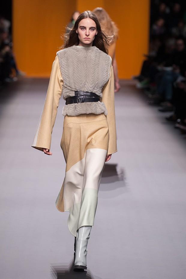Hermès-fw16 (5)