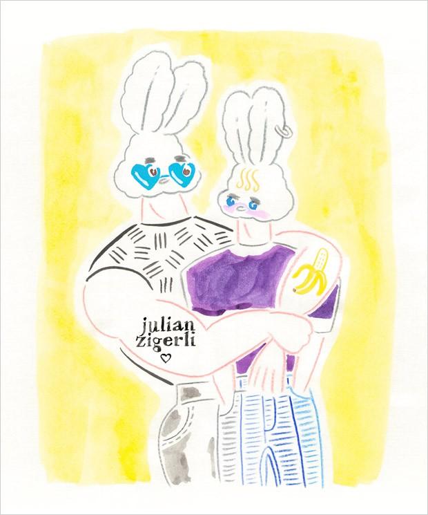 JulianZigerliSS16AD-01