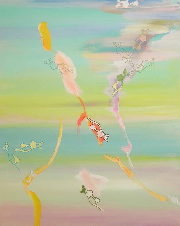 Justyna-Pennards-Sycz,-Japan-3,-100-x-80