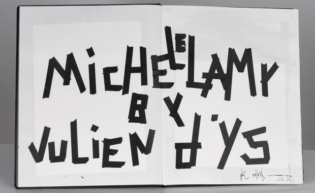 MicheleLamy