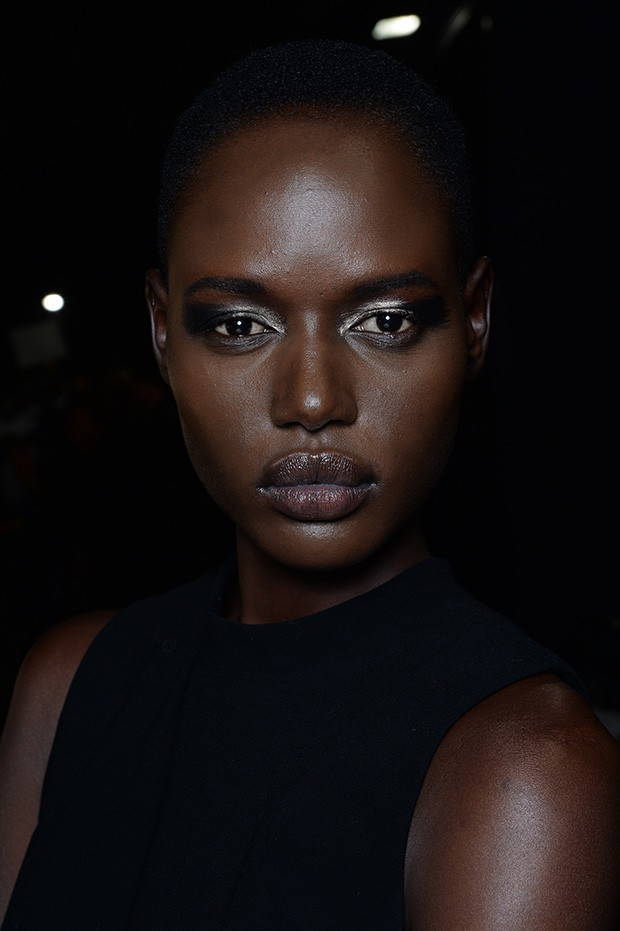 PHILIPP-PLEIN--fw16--BACKSTAGE--(25)