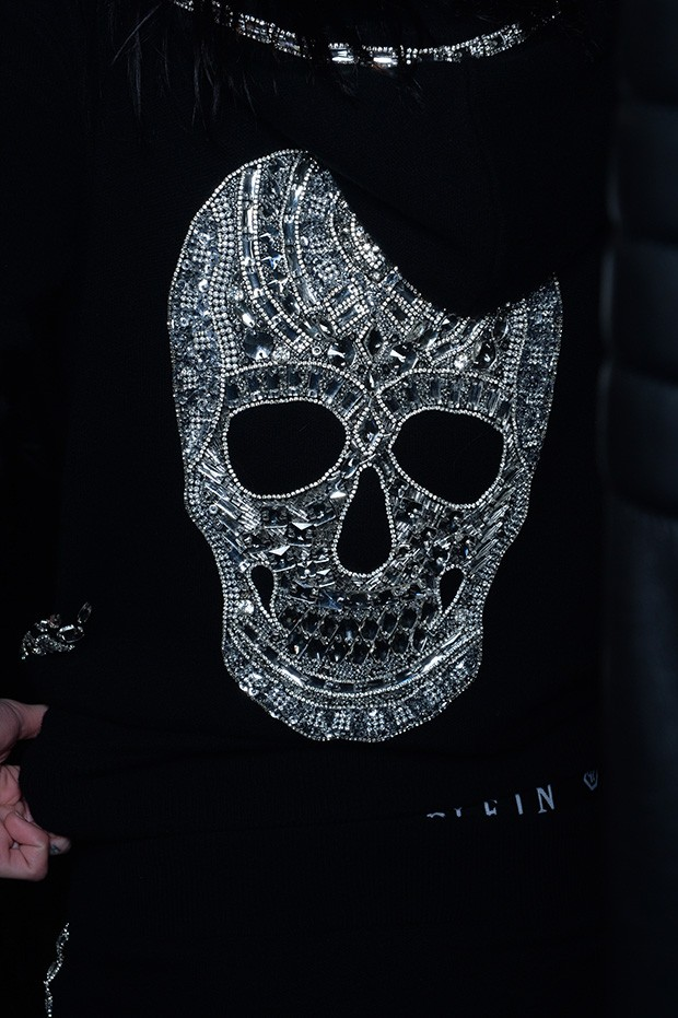 PHILIPP-PLEIN--fw16--BACKSTAGE--(29)