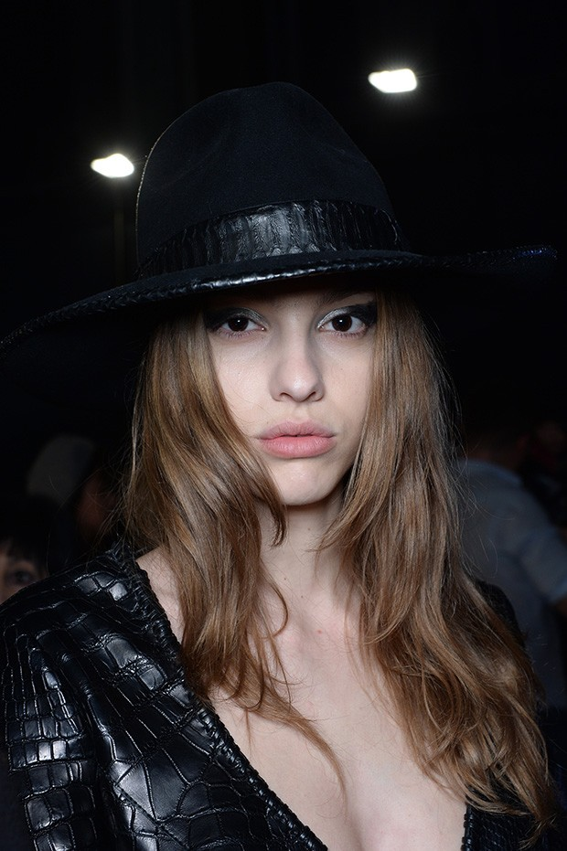 PHILIPP-PLEIN--fw16--BACKSTAGE--(33)