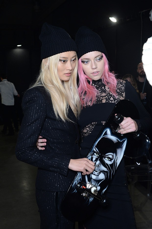 PHILIPP-PLEIN--fw16--BACKSTAGE--(34)