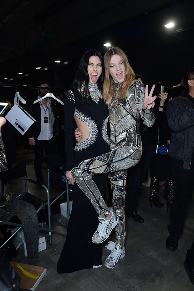 PHILIPP-PLEIN--fw16--BACKSTAGE--(36)