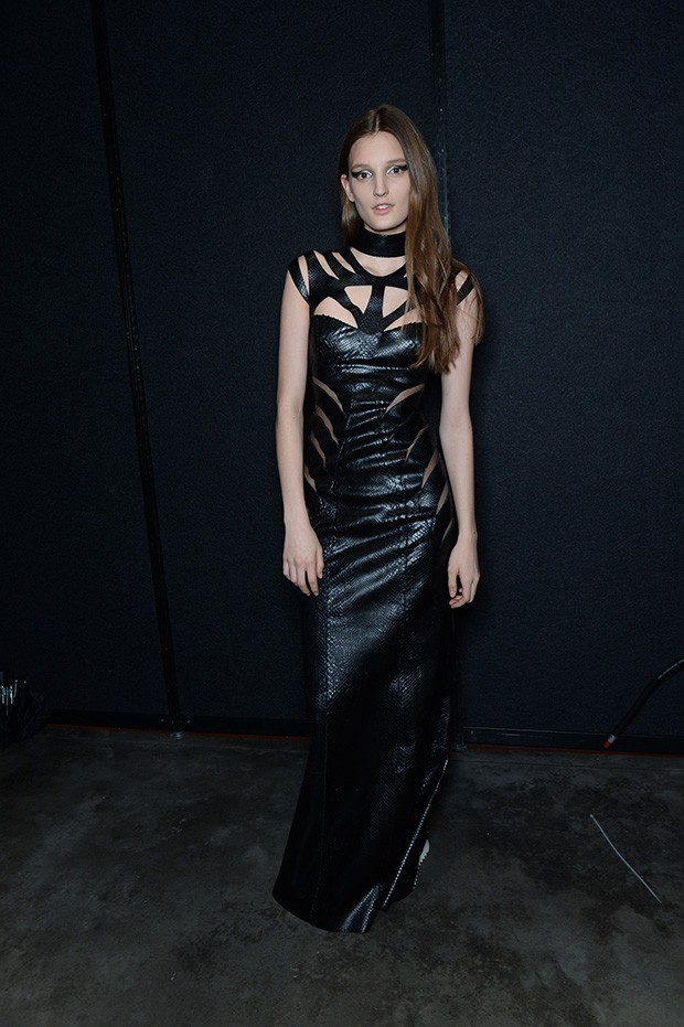 PHILIPP-PLEIN--fw16--BACKSTAGE--(43)
