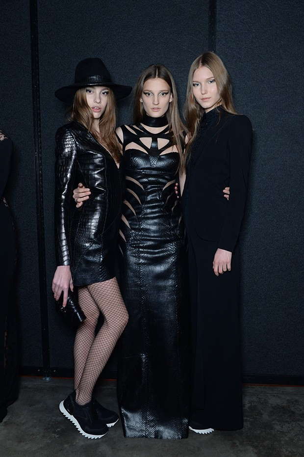 PHILIPP-PLEIN--fw16--BACKSTAGE--(45)
