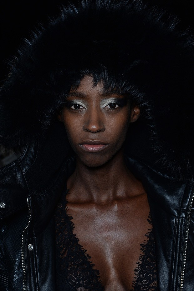PHILIPP-PLEIN--fw16--BACKSTAGE--(48)