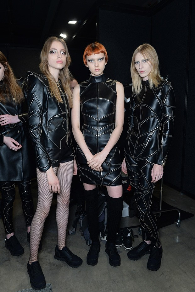 PHILIPP-PLEIN--fw16--BACKSTAGE--(50)