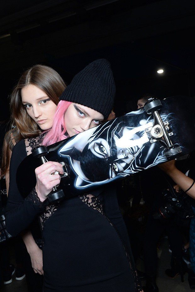 PHILIPP-PLEIN--fw16--BACKSTAGE--(51)