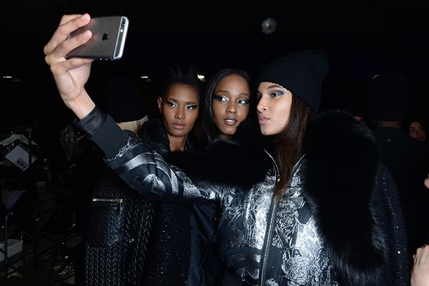 PHILIPP-PLEIN--fw16--BACKSTAGE--(52)