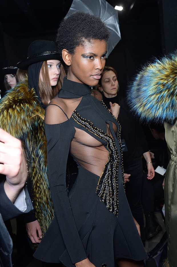 PHILIPP-PLEIN--fw16--BACKSTAGE--(59)
