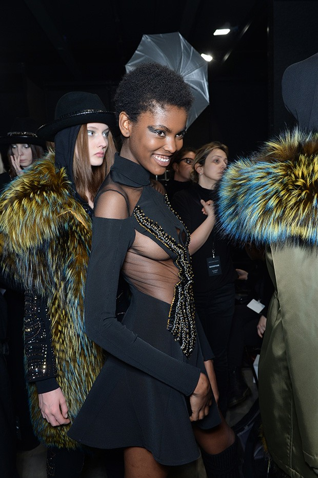 PHILIPP-PLEIN--fw16--BACKSTAGE--(60)