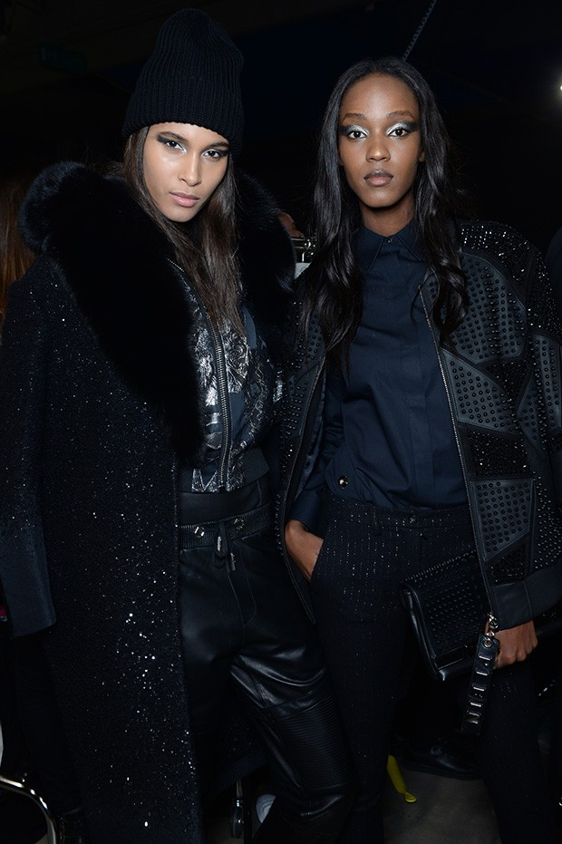 PHILIPP-PLEIN--fw16--BACKSTAGE--(61)
