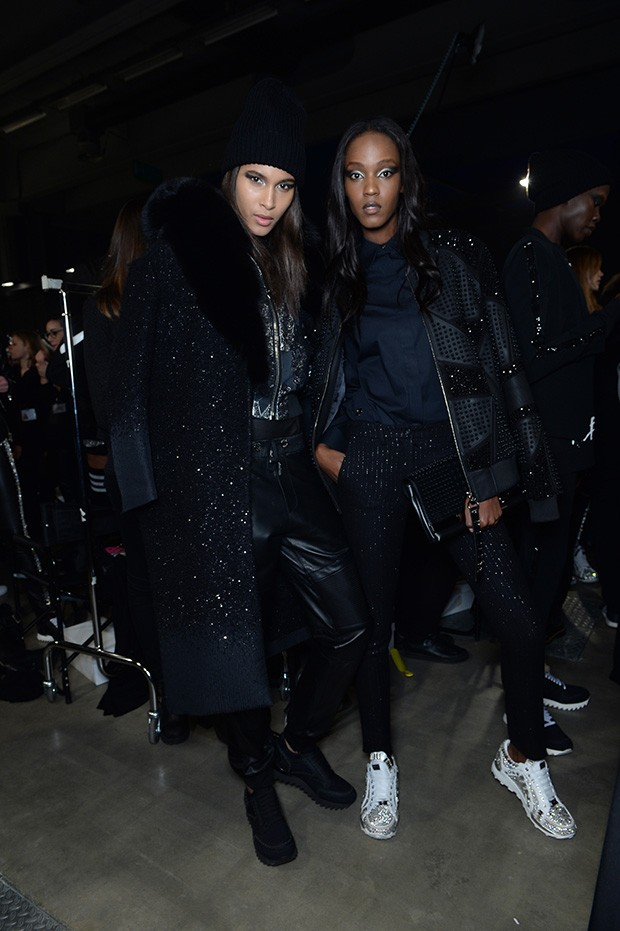 PHILIPP-PLEIN--fw16--BACKSTAGE--(62)