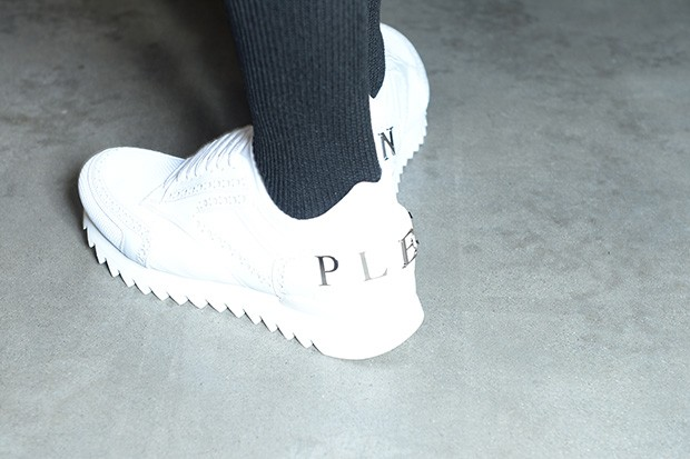 PHILIPP-PLEIN--fw16--BACKSTAGE--(68)